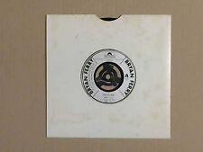 "Bryan Ferry - Tokyo Joe (7"" Vinyl Single)"