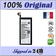 Bateria original calidad Eb-bg930abe Samsung Galaxy S7 G930f
