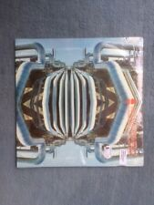 "LP the Alan Parsons ""Ammonia Avenue"" mint"