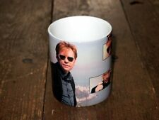 Horatio Caine CSI Miami sun glasses MUG