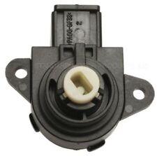 Ignition Starter Switch Standard US-778