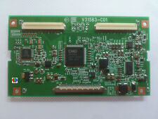 T-Com V315B3-C01 para tv lcd Telefunken Saga 320B4 USB