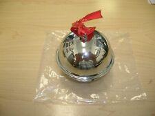 Lionel Polar Express Santa Sleigh Bell From 31960 Set Break Up - Make Offers!
