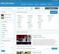 Internet Businesses/Websites Businesses for Sale Advertising