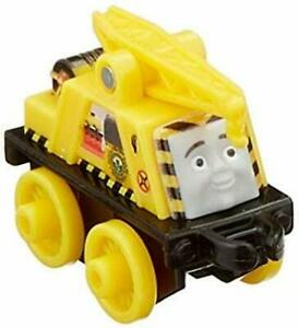 Thomas & Friends Minis - Classic Kevin (4cm Engine) - (Bagged Collectable Tra...