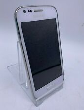 Samsung Galaxy Ace3 GT-S7275R Pearl White 8GB Storage