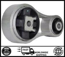 Lower Rear Engine Mount FOR Nissan Primaster [2001-2015] 11238-00QAA