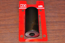 """DEEP IMPACT SPINDLE AXLE NUT SOCKET WRENCH 32 MM 1/2"""" DRIVE MADE IN USA KD 3270"""