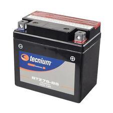 Bateria Tecnium BTZ7S-BS = YTZ7S sin mantenimiento