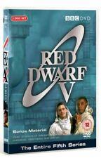 Red Dwarf Series 5 [DVD]