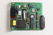 MEGAHERTZ EASYTALK T224 EASY TALK T2400 MODEM MODULE