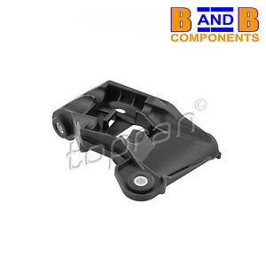VW BRACKET FOR GEARSHIFT LINKAGE T5 TRANSPORTER VAN 6 SPEED MANUAL A1794