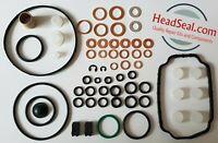Bosch VE Pump Seal Repair Kit For Citroen PN: 1467010467