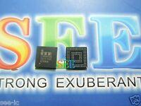 Original New ITE IT8585VG FXO ITE8585VG BGA I/O IC