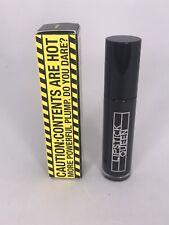 Lipstick Queen Lip Surge Plumper - Smoke (Sheer Black) 0.2oz