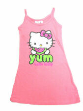 Vêtements rose Hello Kitty pour fille de 2 à 3 ans