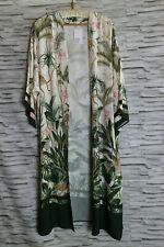 H&M Jacken, Mäntel & Westen im Kimono Stil günstig kaufen | eBay
