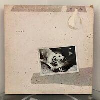 FLEETWOOD MAC Tusk 2xLP 1979 Warner ORIG US PRESS w/4 inners VG+