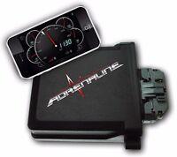 Dodge Ram Cummins 5.9 Edge Products Programmer Box Monitor EGT - Hot Juice    eBayeBay