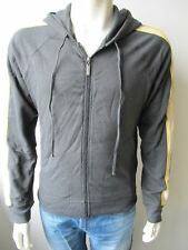Juicy Couture Jupter Grau Jacke Sweatjacke Sweater XL