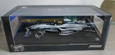 F1 1/18 WILLIAMS FW22 BMW SCHUMACHER 2000 HOTWHEELS