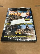 Severe Whitetail Disorders 2 (New)