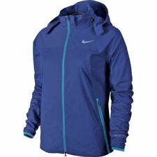 78bd22f81 Nike Fitness Jackets & Gilets for Women for sale | eBay