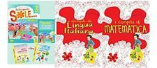 Sotto questo sole KIT Vol. 3 - Attività per le vacanze-Fa... - Marano Eugenia...