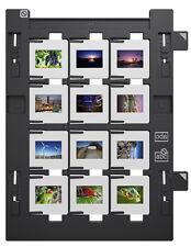 Epson KB-dia película soporte de altura ajustable para Epson v800/v850/v700/v750 (1725)