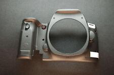 Original Canon EOS 5D Mark II 5D2 Front Cover Case Casing Body Part
