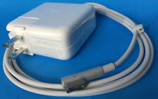 MacBook Air MagSafe 1 45W Power Charger Apple 45 Watt MS1 A1374 FAST SHIP