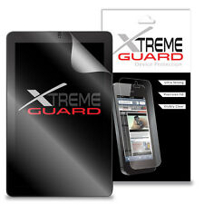 "Genuine XtremeGuard LCD Screen Protector For RCA Viking Pro RCT6303 10.1"" Tablet"