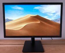 "LG UltraFine 4K 21.5"" Widescreen Monitor (22MD4K, 22MD4KA, 22MD4KA-B)"