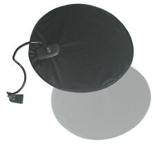 Clip-on Sunshade Beach Umbrella Pool UV Protection Outdoor Sunshade - New Style