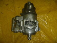 New Takeoff Unknown Ford Power PTO Motor Factory Original OEM