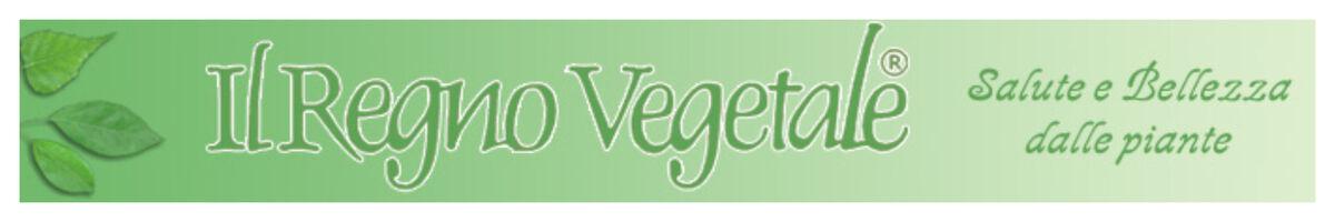 il Regno Vegetale Salute e Bellezza