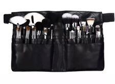 🌟New! MORPHE Master Studio 30 PC Professional Makeup Brush Set 501 NIB🌟