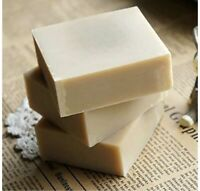 Wormwood Soap 100% Natural Herbal Soap