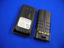 Hitech battery(Japan Li3.2A)For Ge/Eri Jaguar/700P/P7230/Spd2000 #Bkb191210-43.