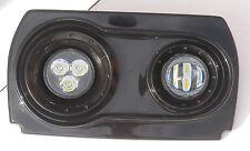 BMW 1100GS LED-Scheinwerfereinsatz Scheinwerfer Bj.94-