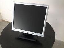 Monitor 17 Zoll  Kassen-Monitor ohne Touch , diviersa Markenfabrikat m Garantie