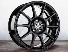 Car & Truck Wheels 7.5J Rim Width 112 Stud Diameter