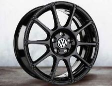 Alloy Car & Truck Wheels 7.5J Rim Width 5 Number of Studs