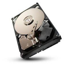 """Discos duros internos desmontables para ordenadores y tablets 64MB 3,5"""""""