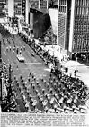 crp-40957 parades Denver Colorado Shriners Parade marching bands crp-40957
