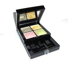 Givenchy Le Prisme Yeux Quatuor Eye Shadow # 73 PASTEL MODEL 0.14oz unbox