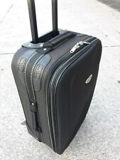 Travel Luggage 2 Wheels carry On New Top quality