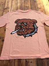 Palace Zooted T Shirt MEDIUM BNWT RARE