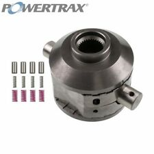 Differential-Base Rear Powertrax 2711-LR