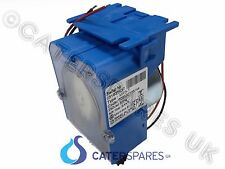 TIME CONTROLLED COMMERCIAL DISHWASHER / GLASSWASHER CHEMICAL DOSING PUMP 3LPH